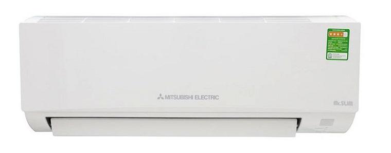 Điều hòa Mitsubishi Electric 8871 BTU MS-HL25VC